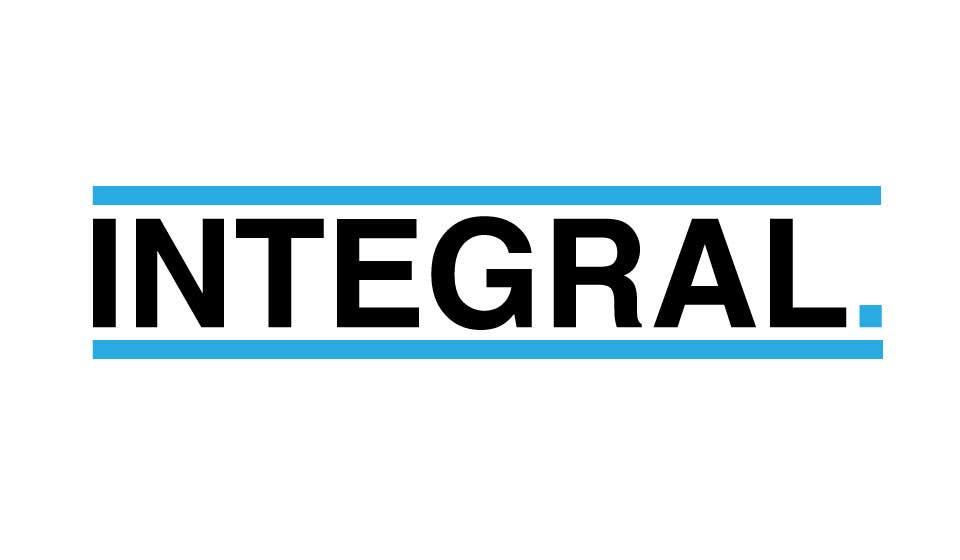 Inscrição nº 462 do Concurso para Re-Design a Logo for  INTEGRAL AEC