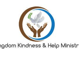 #32 for Kingdom Kindness and Help Ministries af ccet26