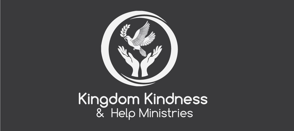 #58 for Kingdom Kindness and Help Ministries by ccet26