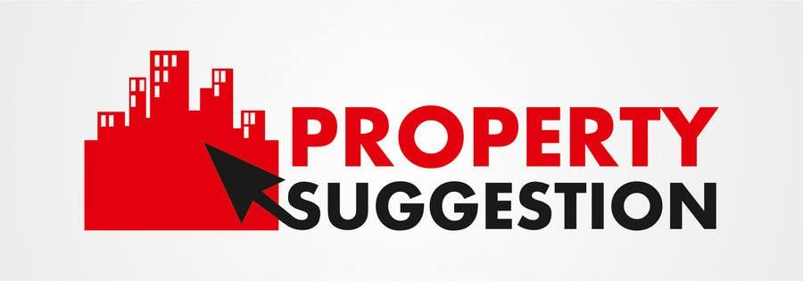 Bài tham dự cuộc thi #                                        17                                      cho                                         Design a Banner for Propertysuggestion.com