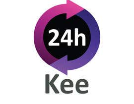 #3 for I need a Locksmith & Kee Service Logo af duric
