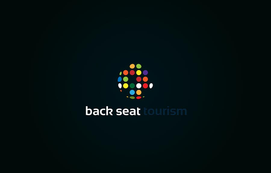 """#33 for Design a Logo for """"Back Seat Tourism"""" **Updated by Zaywood"""