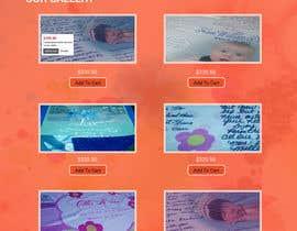 #11 untuk New Website Design oleh aryamaity
