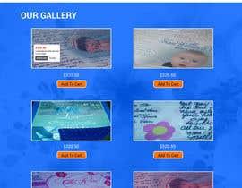 #12 untuk New Website Design oleh aryamaity