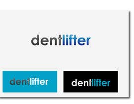 #93 for Design eines Logos for a dentlifter af won7