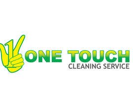 #48 for Logo for a cleaning company by sandanimendis