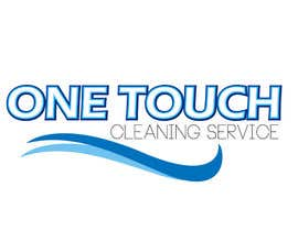 #19 para Logo for a cleaning company por rogeriolmarcos