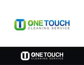 #23 cho Logo for a cleaning company bởi Superiots
