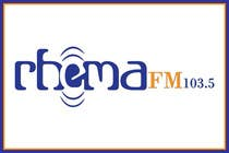 Graphic Design Contest Entry #360 for Logo Design for Rhema FM 103.5