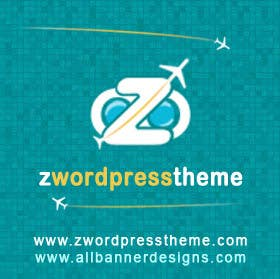 Proposition n°4 du concours Covert a website to word press template