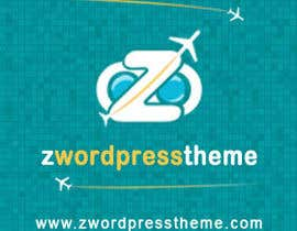 templatesale tarafından Covert a website to word press template için no 4