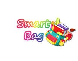 #17 for Design a Logo for School System af AlaaKamal