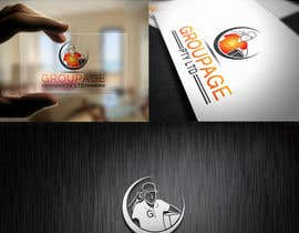#16 for Design a Logo for a Courier Company by Psynsation