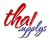 Proposition n° 51 du concours Graphic Design pour Design a Logo for Thai Supplys