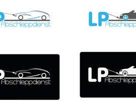 #13 untuk Design a Logo for a car towing company oleh whashash