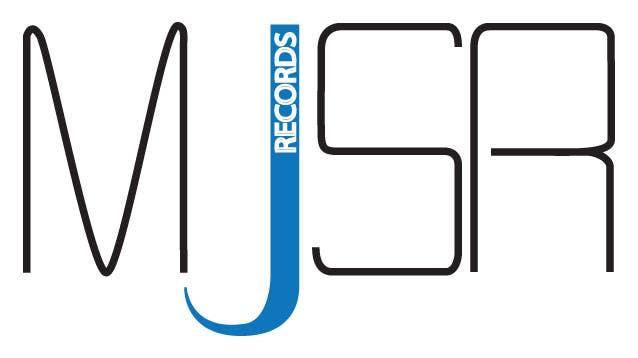 Konkurrenceindlæg #41 for Design Logo for Record Lablel