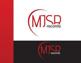 #17 for Design a Logo for Record Label by antoaneta2003