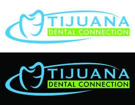 #12 for Design a Logo for two dental websites by mackulit33