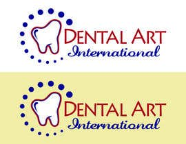 #26 for Design a Logo for two dental websites by mackulit33