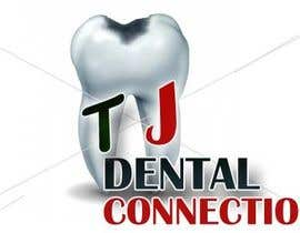 #20 for Design a Logo for two dental websites by Castillojm