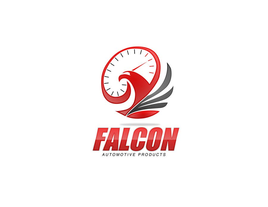 #69 for Design a Logo for a product range in automotive parts by mykferrer
