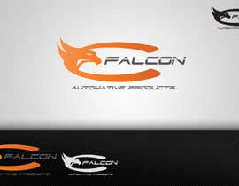 #123 cho Design a Logo for a product range in automotive parts bởi Ricardo001