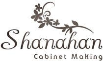 Graphic Design Contest Entry #17 for Design a Logo for Shanahan Cabinet Making