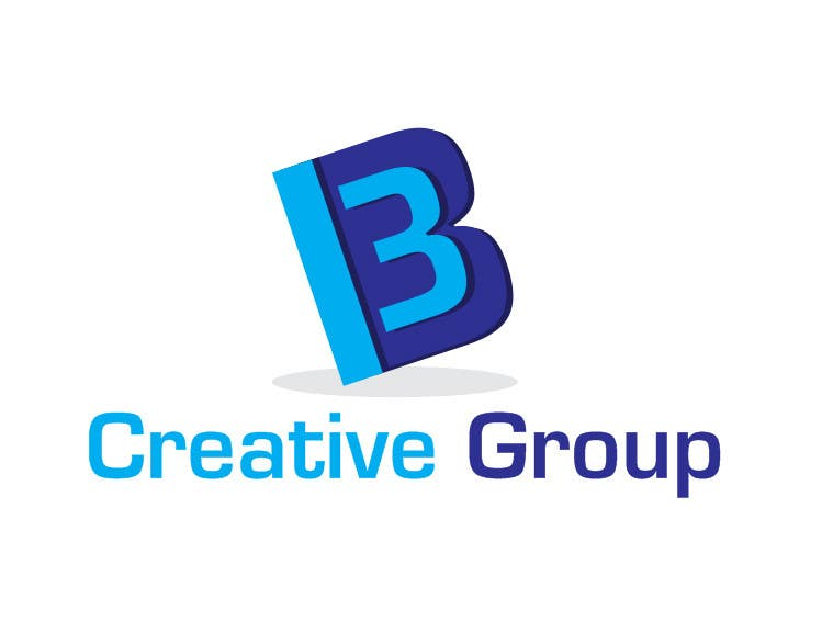 Bài tham dự cuộc thi #                                        30                                      cho                                         Design a Logo for company logo. Sleek and sexy