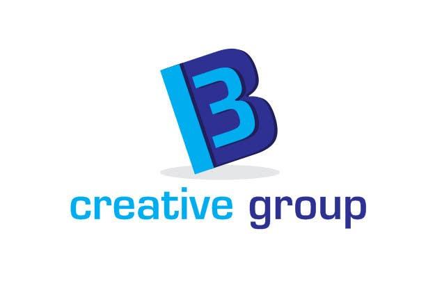 Bài tham dự cuộc thi #                                        33                                      cho                                         Design a Logo for company logo. Sleek and sexy