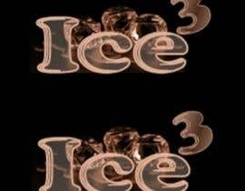 #62 for Design a Logo for Ice Cube by STPL2013