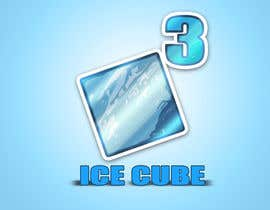 #74 for Design a Logo for Ice Cube by sharvastech