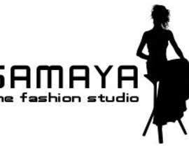 #113 untuk Design a Logo for a Fashion Studio oleh washema78s
