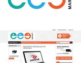akeyukong tarafından Design a Logo for an ecommerce website için no 67