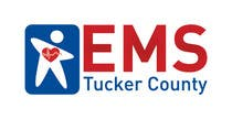 Contest Entry #31 for County Emergency Medical Services