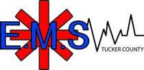 Bài tham dự #2 về Graphic Design cho cuộc thi County Emergency Medical Services
