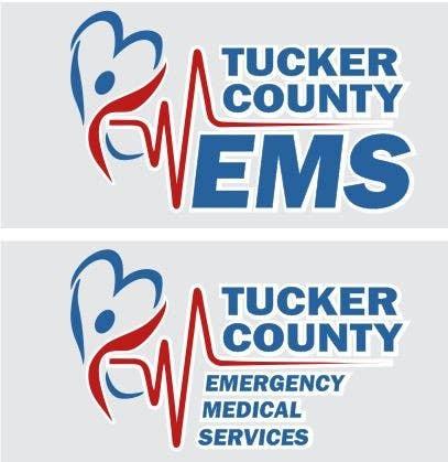 Bài tham dự cuộc thi #                                        52                                      cho                                         County Emergency Medical Services