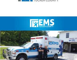 #14 for County Emergency Medical Services by seeker2124