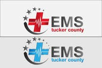 Contest Entry #29 for County Emergency Medical Services