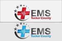 Contest Entry #40 for County Emergency Medical Services