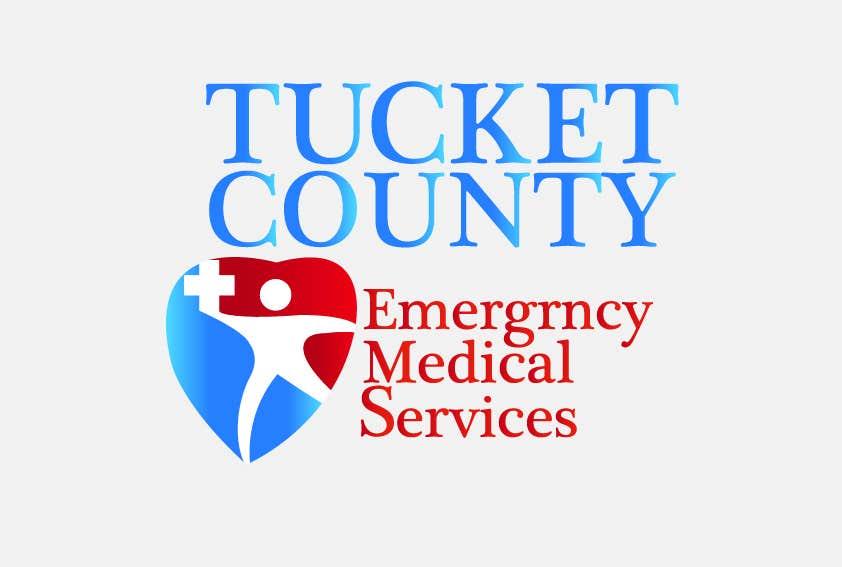 Bài tham dự cuộc thi #                                        58                                      cho                                         County Emergency Medical Services