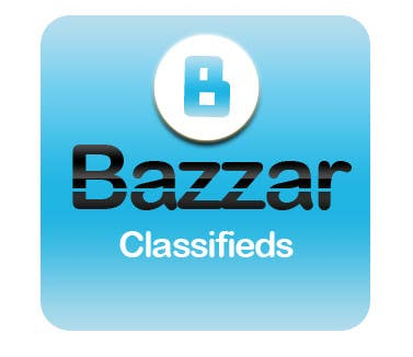 #7 for Design front page for Classifieds Mobile app by MagicalDesigner