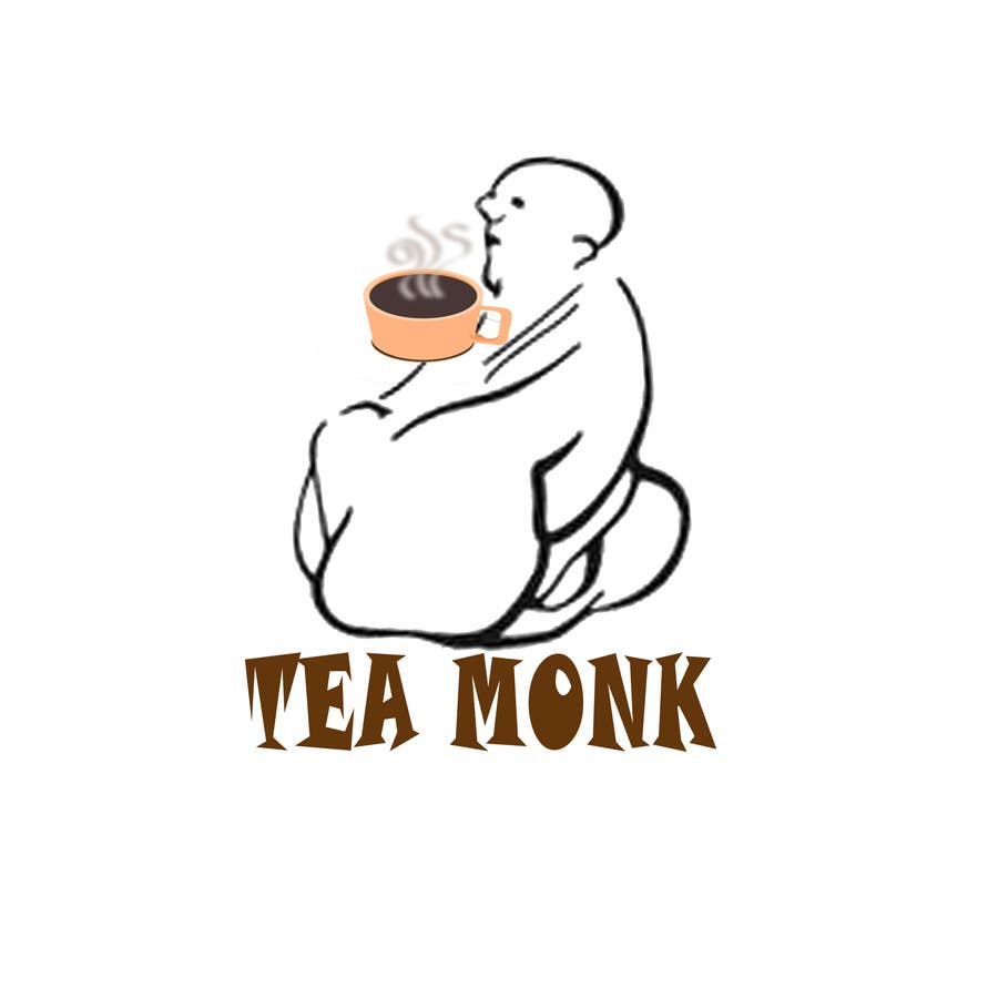 #37 for Design a Logo for tea company by ravi2234