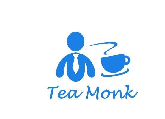 Inscrição nº 30 do Concurso para Design a Logo for tea company
