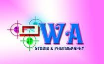 Bài tham dự #179 về Graphic Design cho cuộc thi Design a Logo for Freelancer Photography Studio