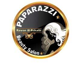#57 untuk Design an external sign for a beauty salon oleh yesnazmul