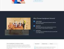 #2 para Build a Website de willyarisky