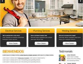 #10 para Build a Website de stcserviciosdiaz