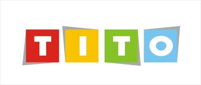 #16 for Design a Logo for TITO Interactive by jramos