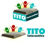 Contest Entry #11 for Design a Logo for TITO Interactive