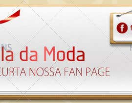 #20 para Projec a Banner for Website por hhsolutions